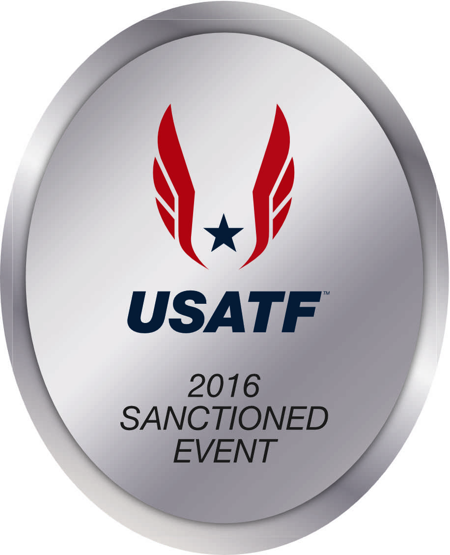 2016_Sanctioned_Event_Logo_Final_web