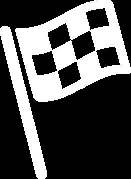 checkered12-ko