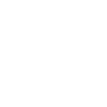 clock138-ko